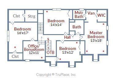 409 Mayfield Street Summerville, SC 29485