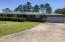 2168 Church Creek Drive, Charleston, SC 29414