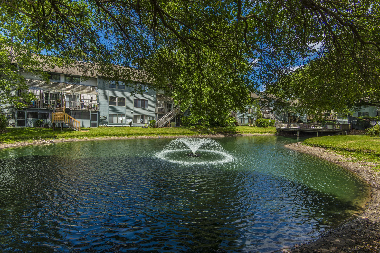 Snee Farm Lakes Homes For Sale - 1140 Hidden Cove, Mount Pleasant, SC - 22
