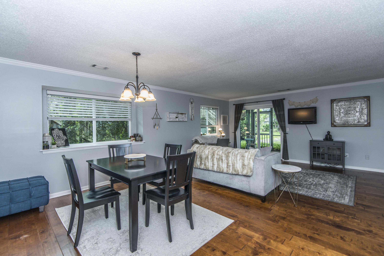 Snee Farm Lakes Homes For Sale - 1140 Hidden Cove, Mount Pleasant, SC - 20