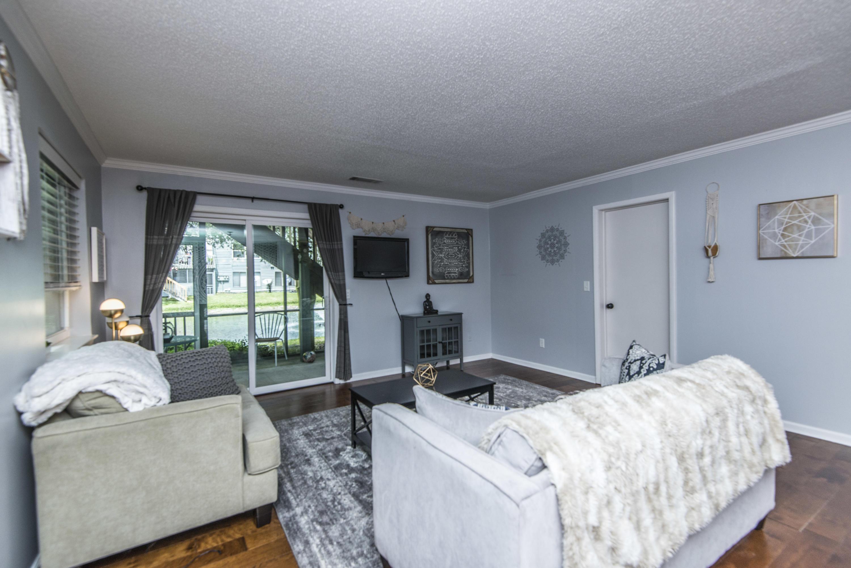 Snee Farm Lakes Homes For Sale - 1140 Hidden Cove, Mount Pleasant, SC - 18