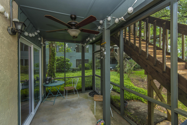 Snee Farm Lakes Homes For Sale - 1140 Hidden Cove, Mount Pleasant, SC - 16