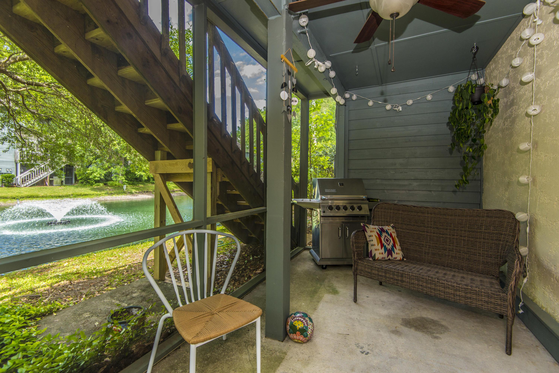 Snee Farm Lakes Homes For Sale - 1140 Hidden Cove, Mount Pleasant, SC - 17