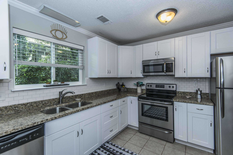 Snee Farm Lakes Homes For Sale - 1140 Hidden Cove, Mount Pleasant, SC - 14