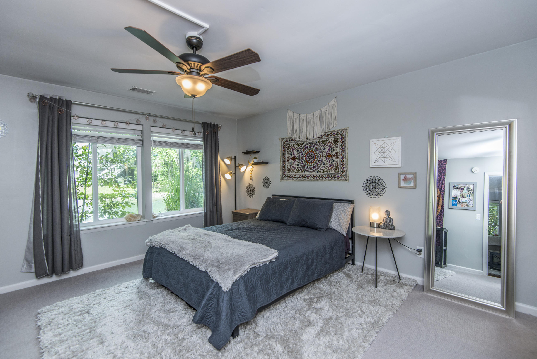 Snee Farm Lakes Homes For Sale - 1140 Hidden Cove, Mount Pleasant, SC - 12