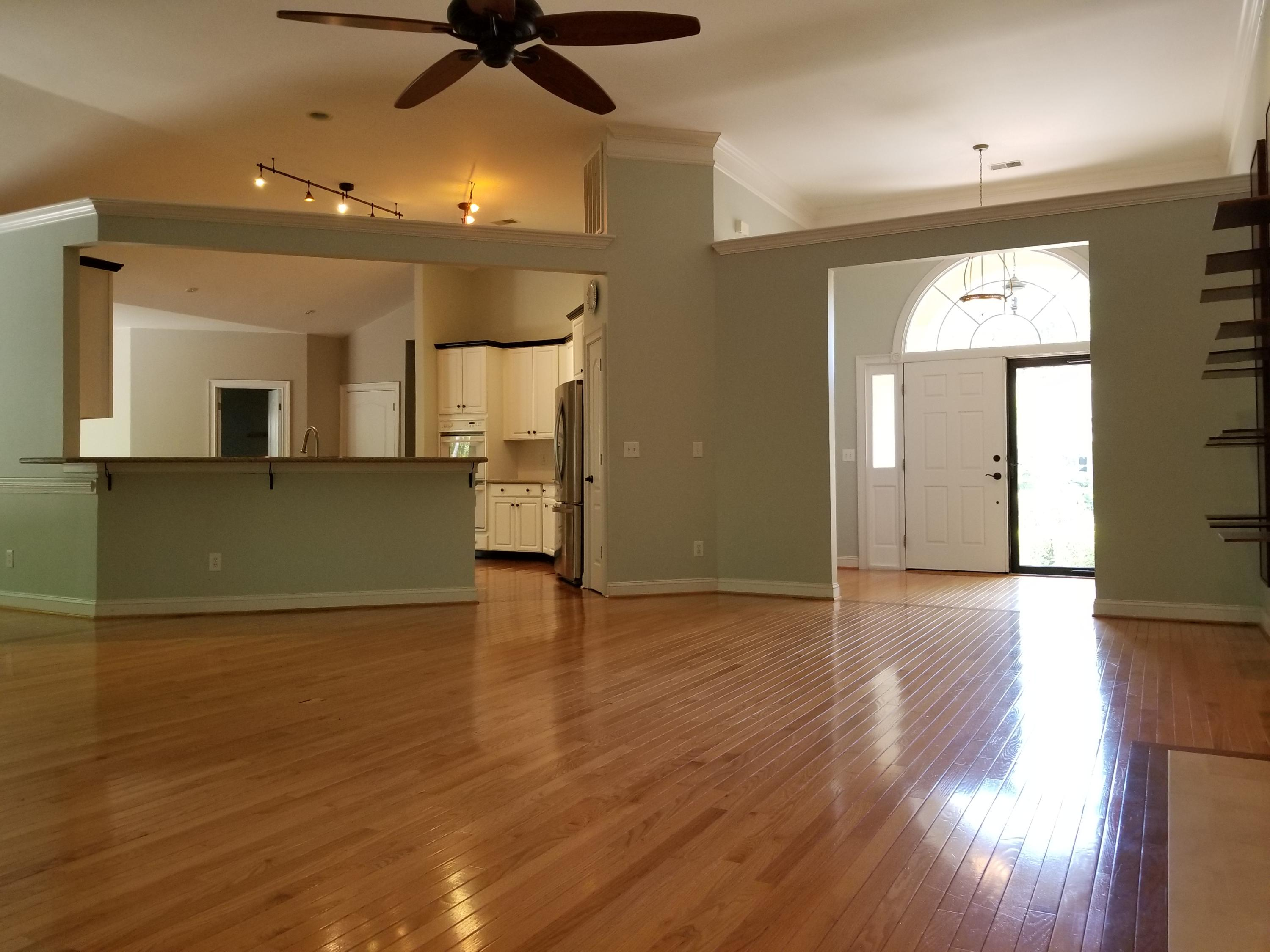 Charleston National Homes For Sale - 3332 Olympic, Mount Pleasant, SC - 11