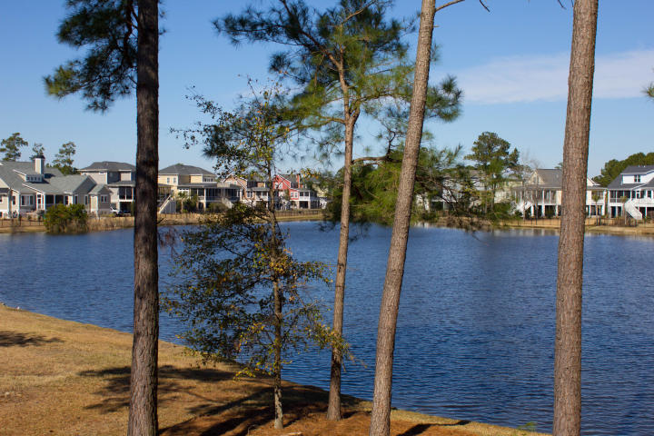 Rivertowne Country Club Homes For Sale - 2766 Parkers Landing, Mount Pleasant, SC - 40