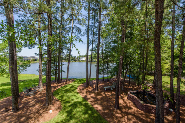 Rivertowne Country Club Homes For Sale - 2766 Parkers Landing, Mount Pleasant, SC - 41