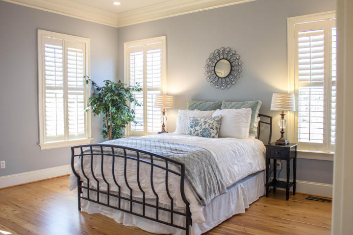 Rivertowne Country Club Homes For Sale - 2766 Parkers Landing, Mount Pleasant, SC - 16