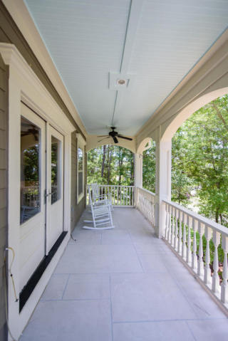 Rivertowne Country Club Homes For Sale - 2766 Parkers Landing, Mount Pleasant, SC - 32