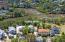 360 Bridgetown Pass, Mount Pleasant, SC 29464