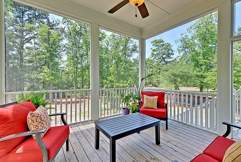 Belle Hall Homes For Sale - 360 Bridgetown Pass, Mount Pleasant, SC - 23