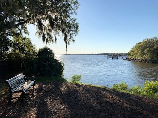 Riverland Terrace Homes For Sale - 2153 Welch, Charleston, SC - 5