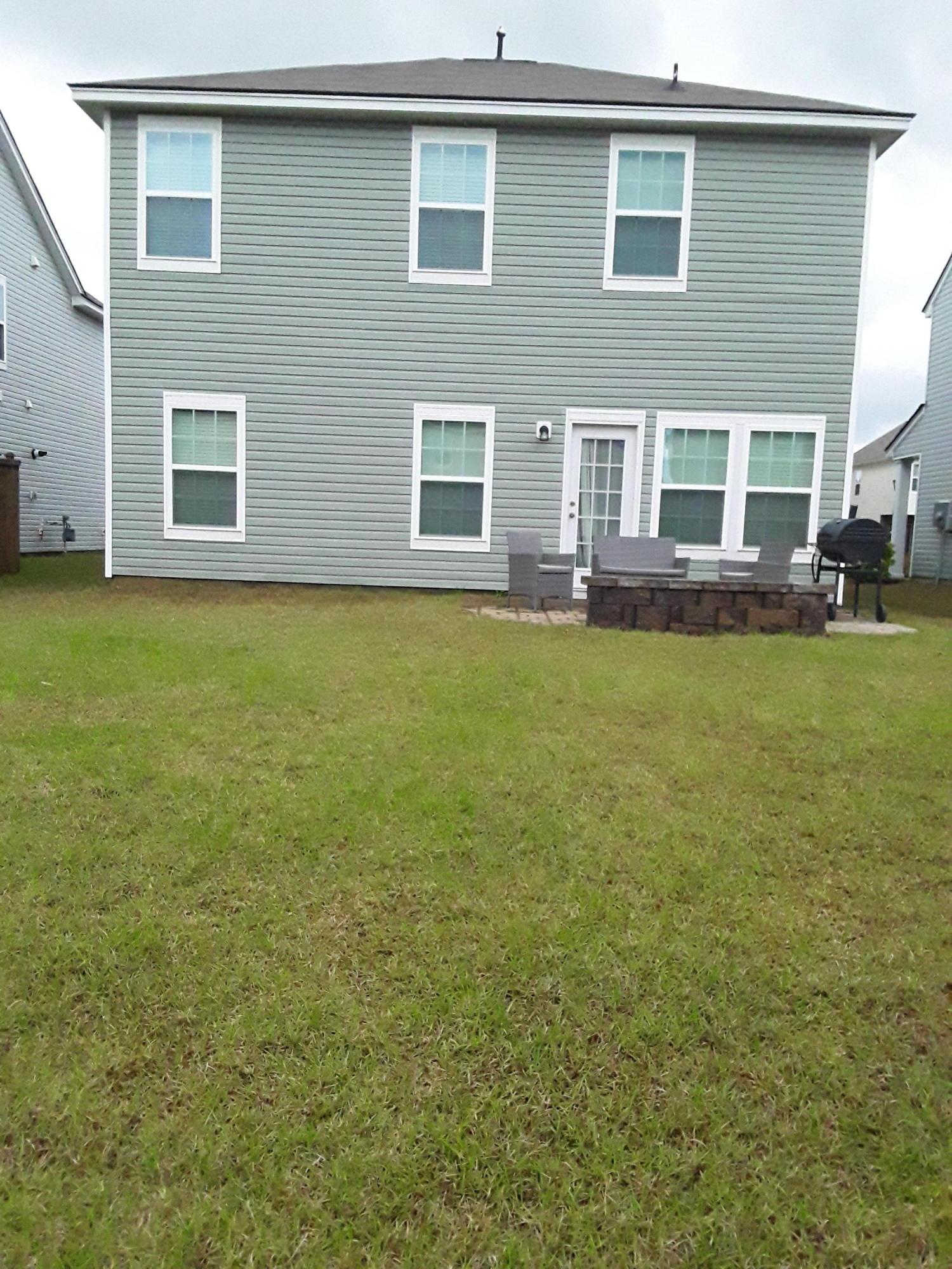 9811 Lone Cypress Lane Ladson, SC 29456