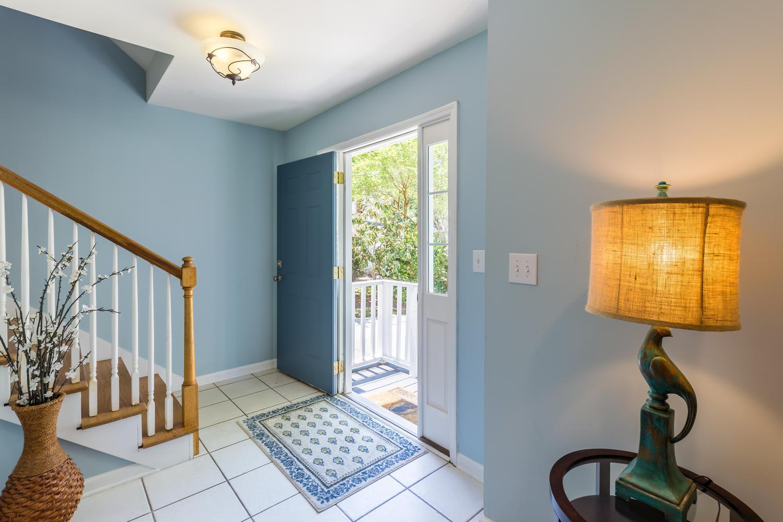 Bridlewood Homes For Sale - 651 Bridlewood, Mount Pleasant, SC - 1