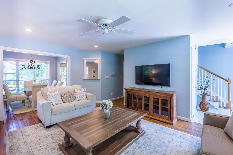 Bridlewood Homes For Sale - 651 Bridlewood, Mount Pleasant, SC - 17