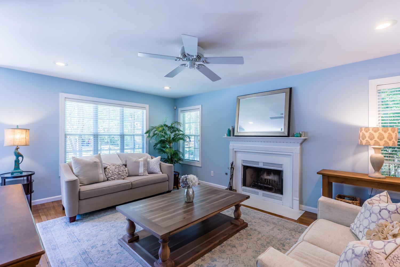 Bridlewood Homes For Sale - 651 Bridlewood, Mount Pleasant, SC - 18