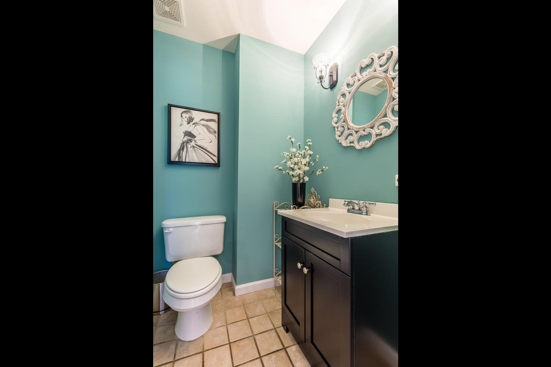 Bridlewood Homes For Sale - 651 Bridlewood, Mount Pleasant, SC - 22