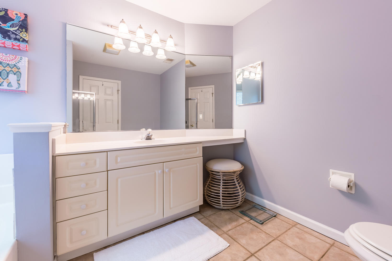 Bridlewood Homes For Sale - 651 Bridlewood, Mount Pleasant, SC - 10