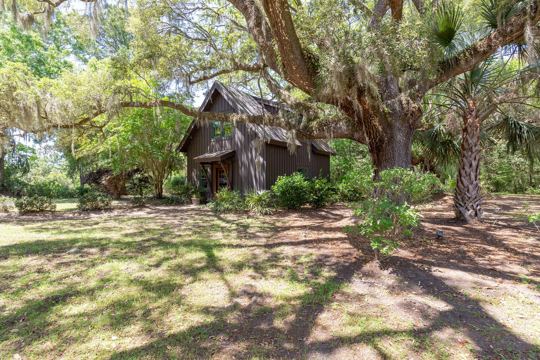 4289 Wild Turkey Way Johns Island, Sc 29455