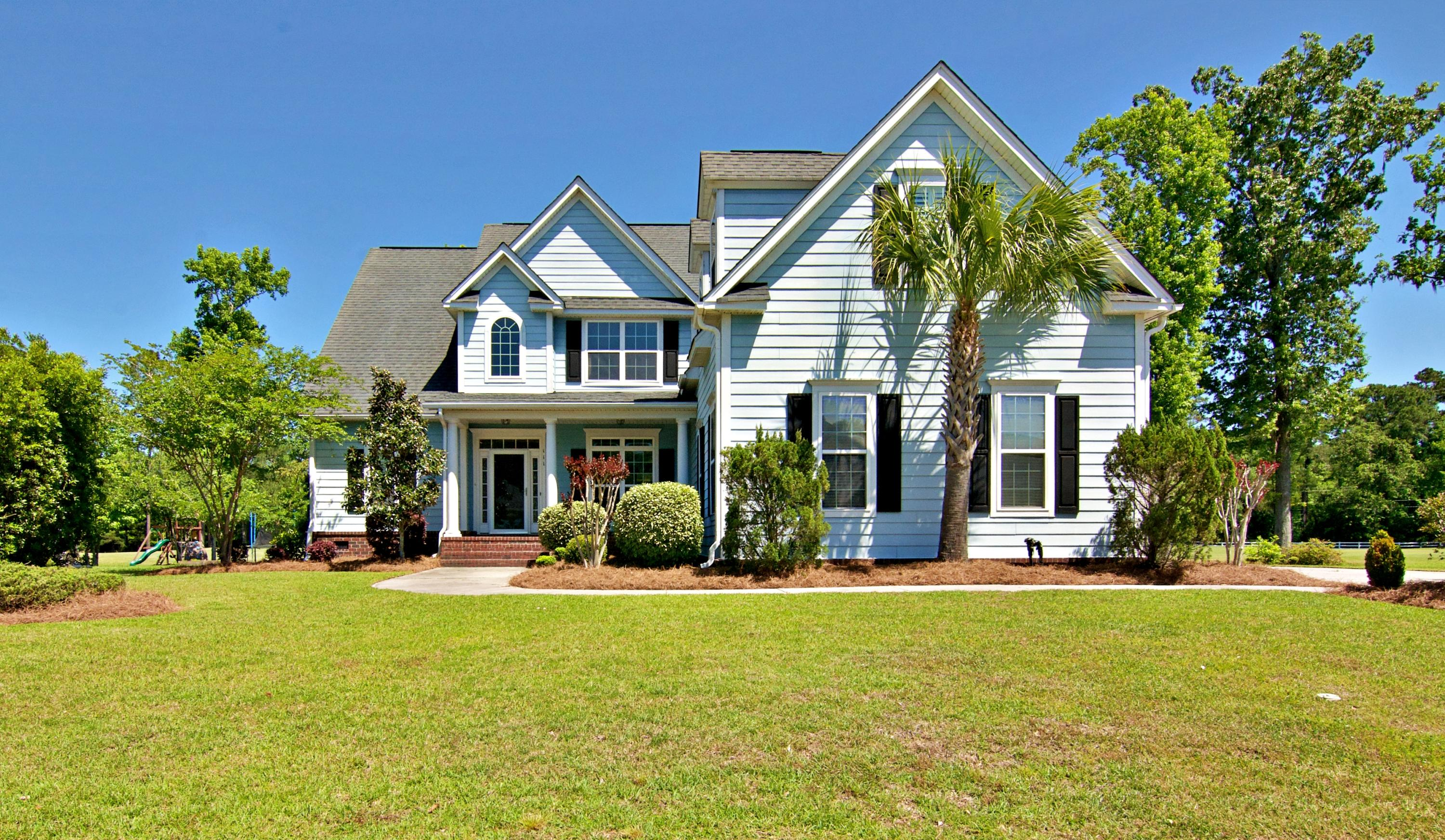 111 History Lane Summerville, SC 29485