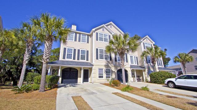 Ask Frank Real Estate Services - MLS Number: 19012294