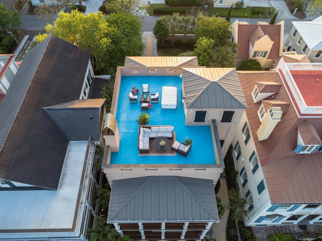 Ion Homes For Sale - 54 Fernandina, Mount Pleasant, SC - 13