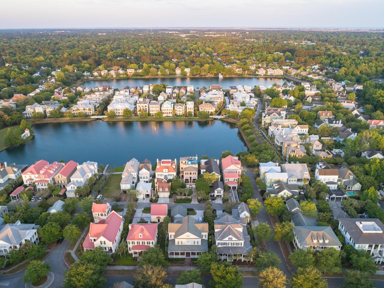 Ion Homes For Sale - 54 Fernandina, Mount Pleasant, SC - 22
