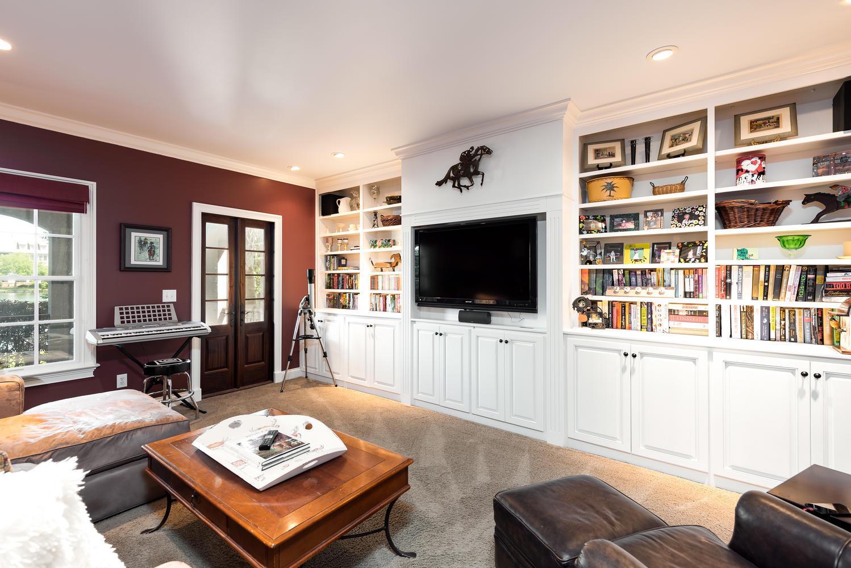 Ion Homes For Sale - 54 Fernandina, Mount Pleasant, SC - 3