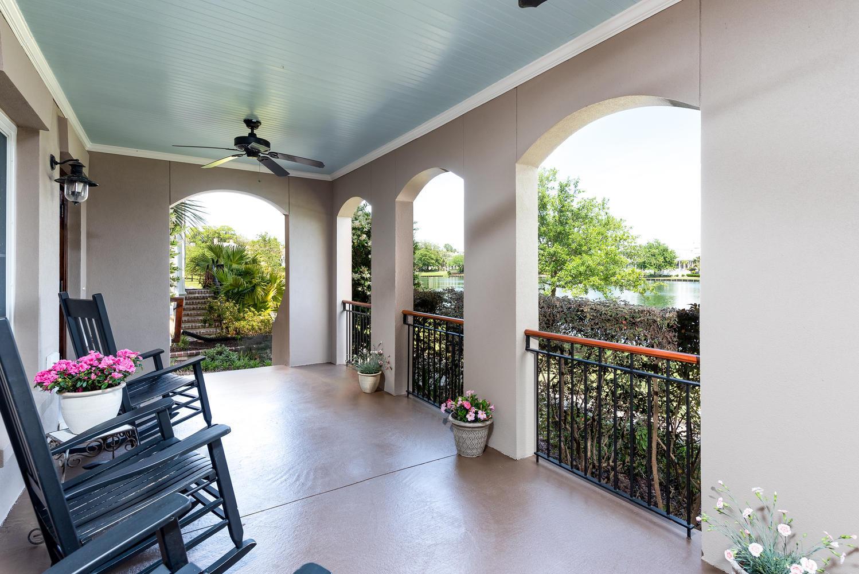 Ion Homes For Sale - 54 Fernandina, Mount Pleasant, SC - 0
