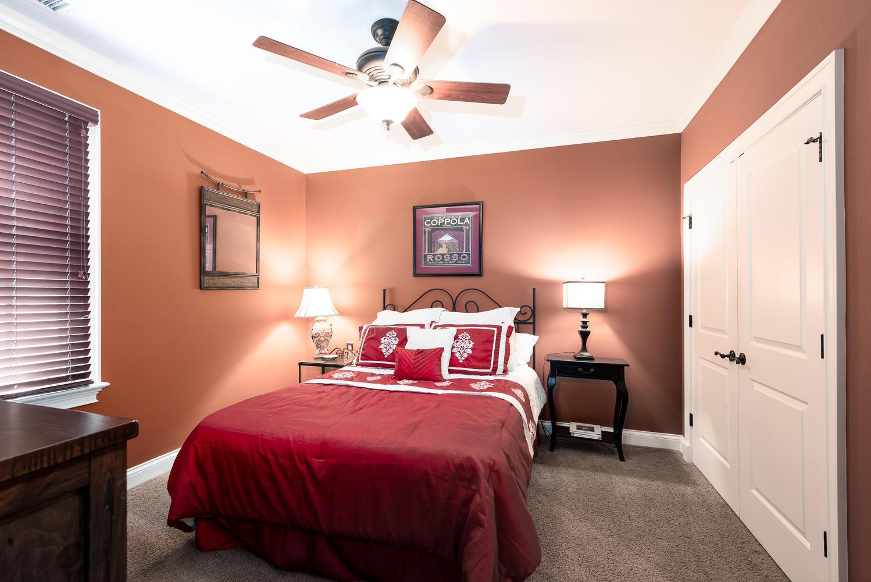 Ion Homes For Sale - 54 Fernandina, Mount Pleasant, SC - 2