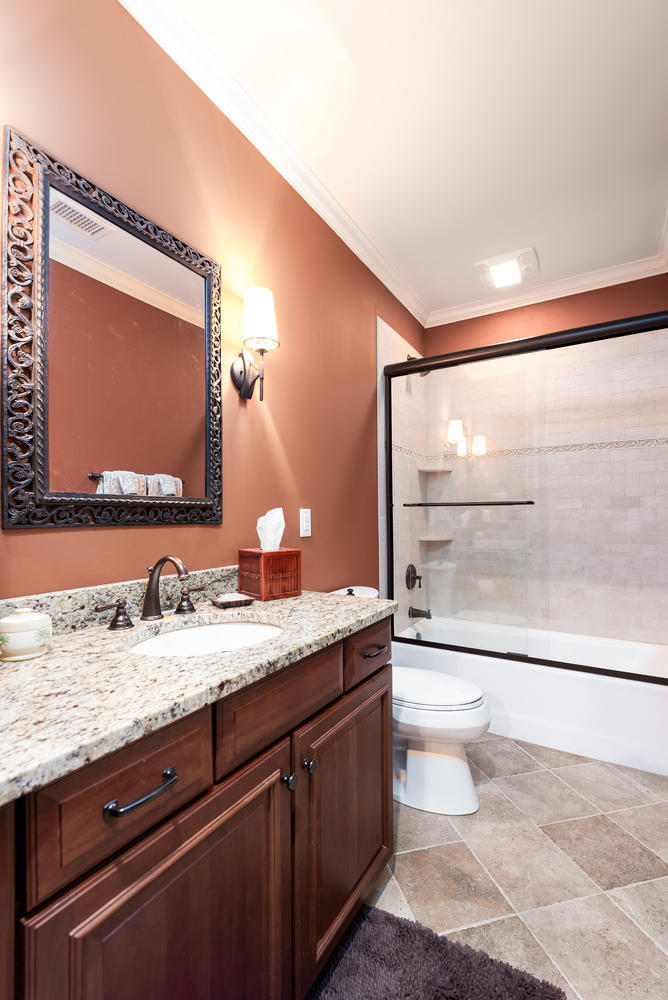 Ion Homes For Sale - 54 Fernandina, Mount Pleasant, SC - 1