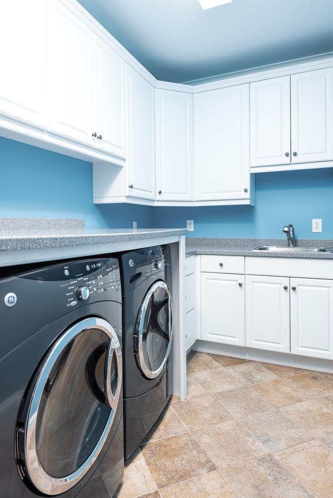 Ion Homes For Sale - 54 Fernandina, Mount Pleasant, SC - 41