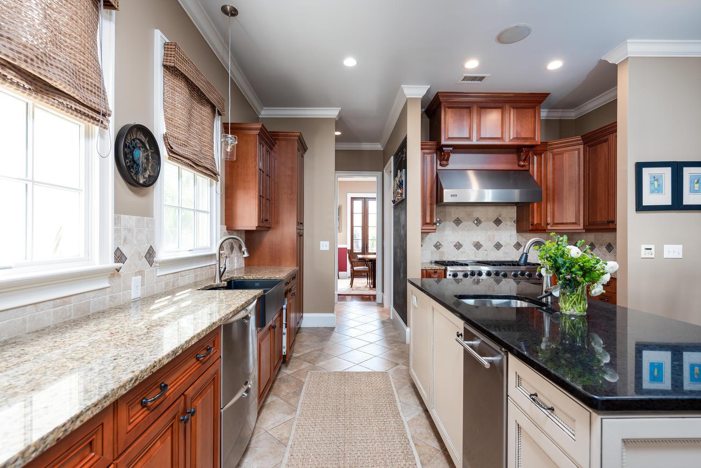Ion Homes For Sale - 54 Fernandina, Mount Pleasant, SC - 24