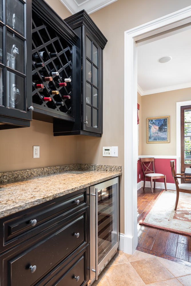 Ion Homes For Sale - 54 Fernandina, Mount Pleasant, SC - 25