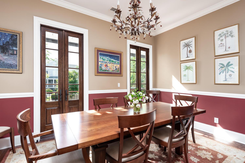 Ion Homes For Sale - 54 Fernandina, Mount Pleasant, SC - 28