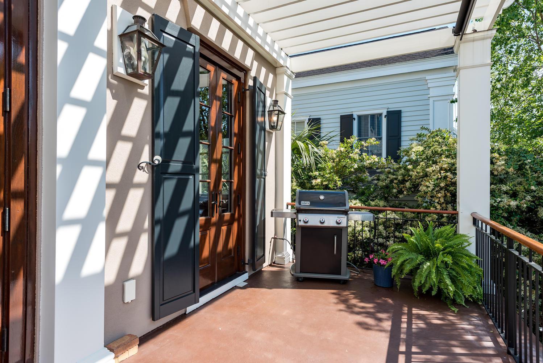 Ion Homes For Sale - 54 Fernandina, Mount Pleasant, SC - 38