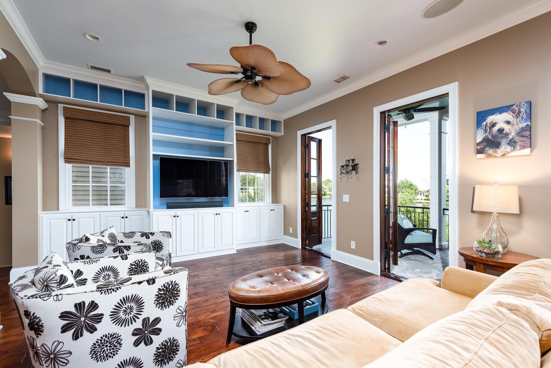 Ion Homes For Sale - 54 Fernandina, Mount Pleasant, SC - 23