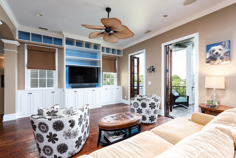Ion Homes For Sale - 54 Fernandina, Mount Pleasant, SC - 30