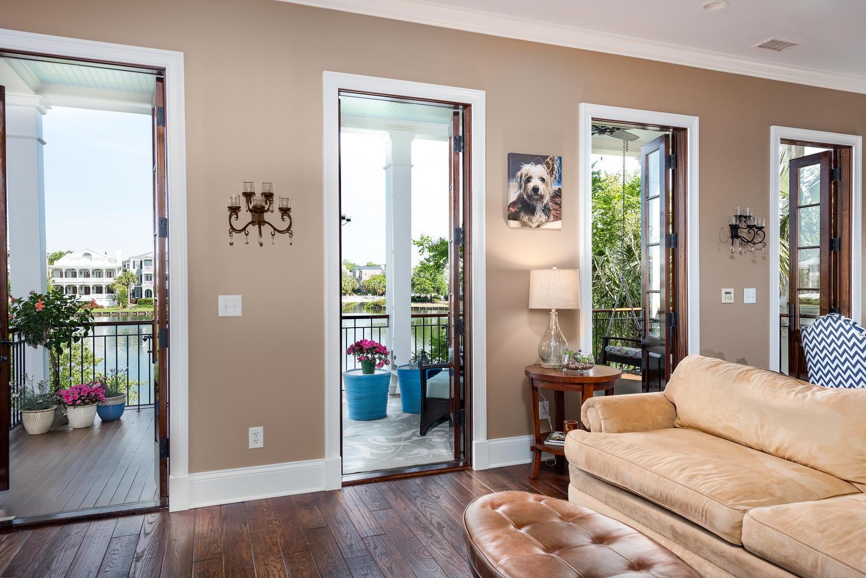 Ion Homes For Sale - 54 Fernandina, Mount Pleasant, SC - 35