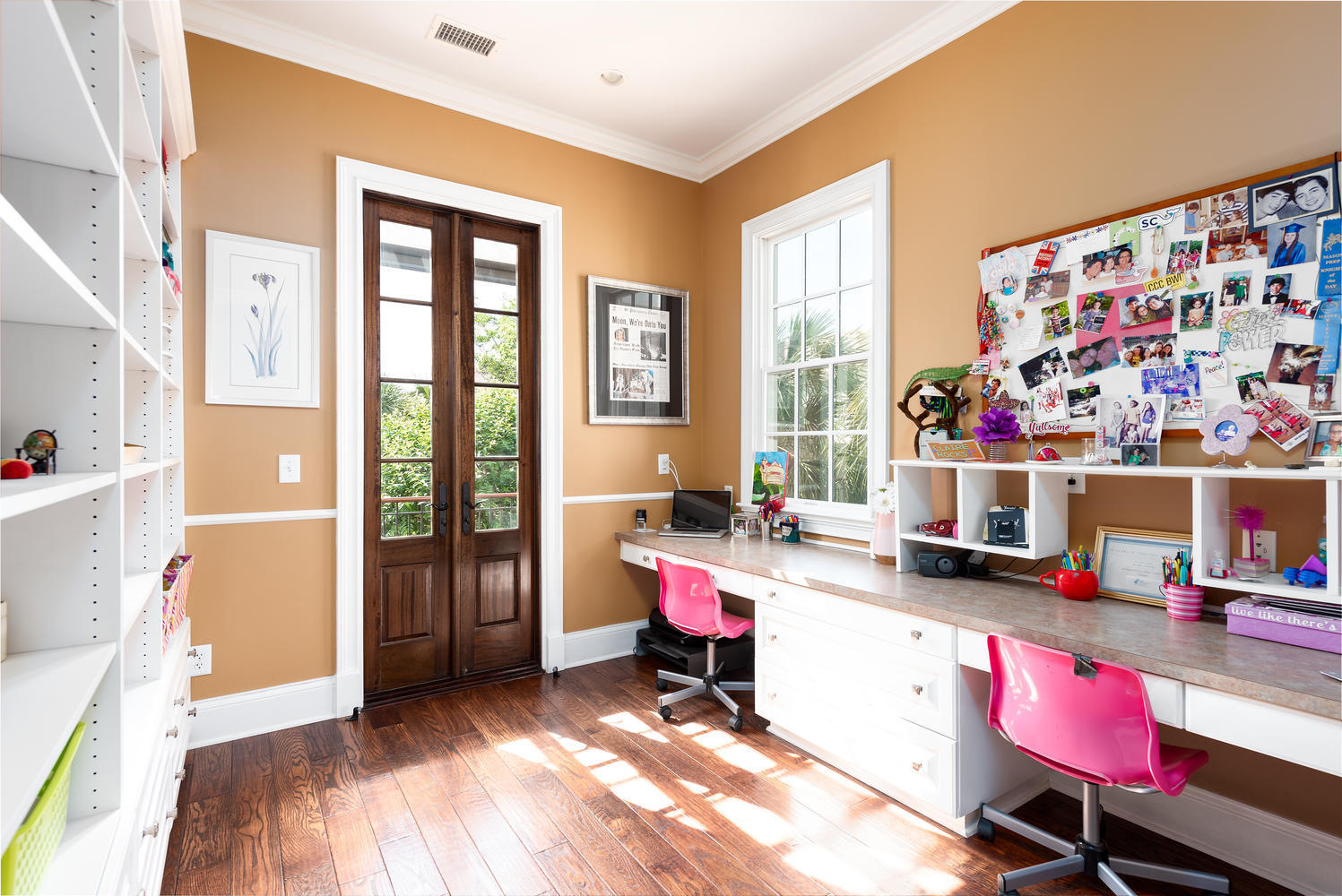 Ion Homes For Sale - 54 Fernandina, Mount Pleasant, SC - 27