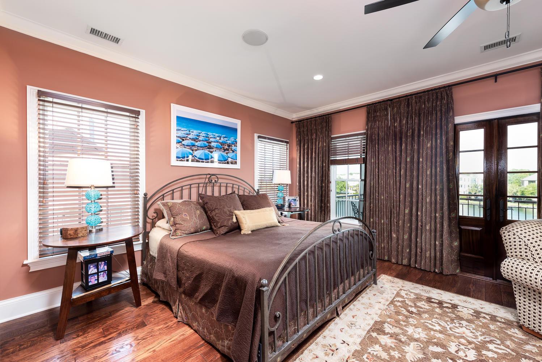 Ion Homes For Sale - 54 Fernandina, Mount Pleasant, SC - 17