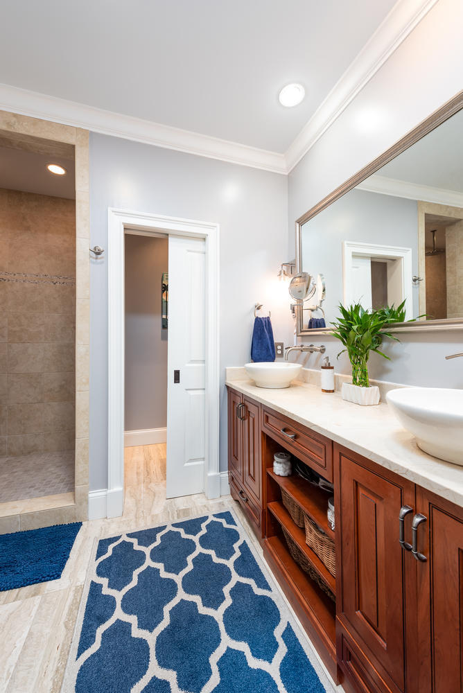 Ion Homes For Sale - 54 Fernandina, Mount Pleasant, SC - 15
