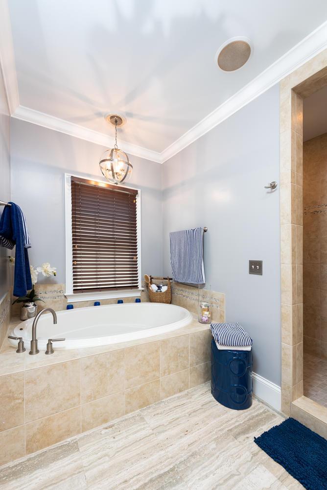 Ion Homes For Sale - 54 Fernandina, Mount Pleasant, SC - 20