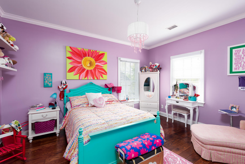 Ion Homes For Sale - 54 Fernandina, Mount Pleasant, SC - 12