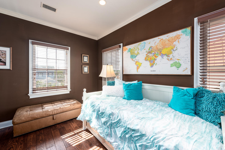 Ion Homes For Sale - 54 Fernandina, Mount Pleasant, SC - 39