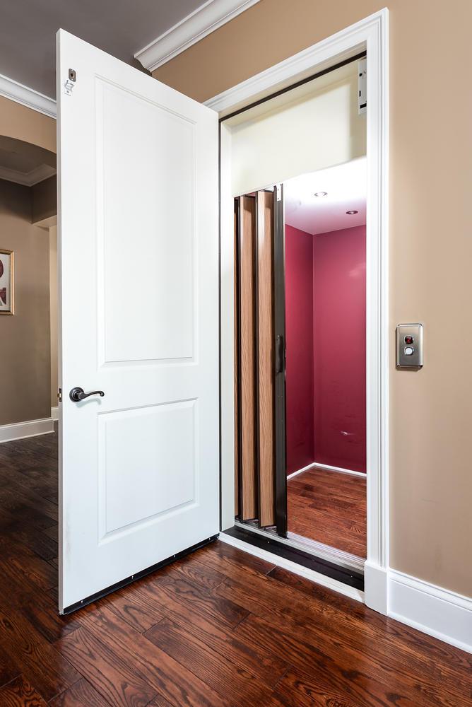 Ion Homes For Sale - 54 Fernandina, Mount Pleasant, SC - 42
