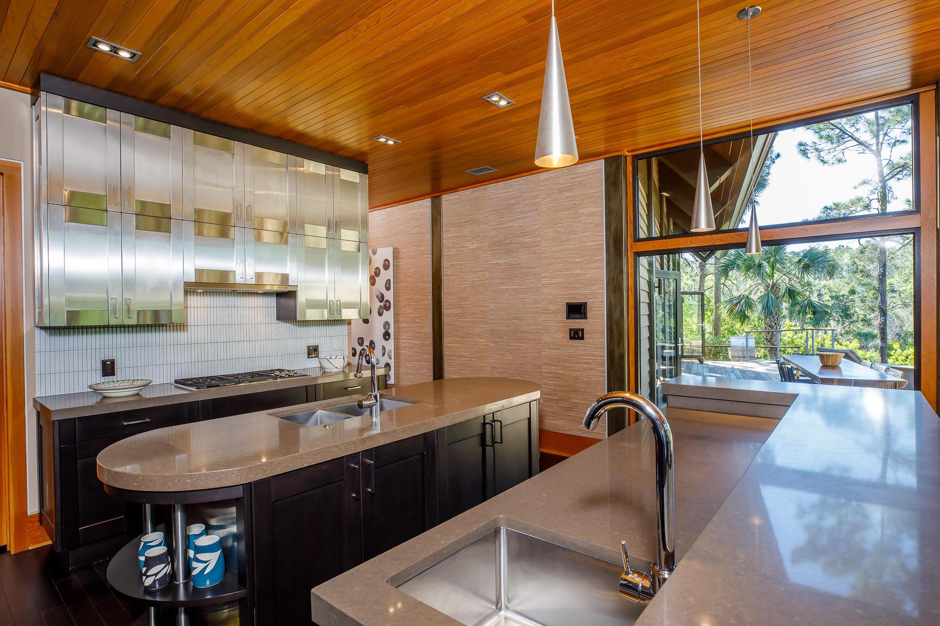 Kiawah Island Homes For Sale - 102 Blue Heron Pond, Kiawah Island, SC - 49