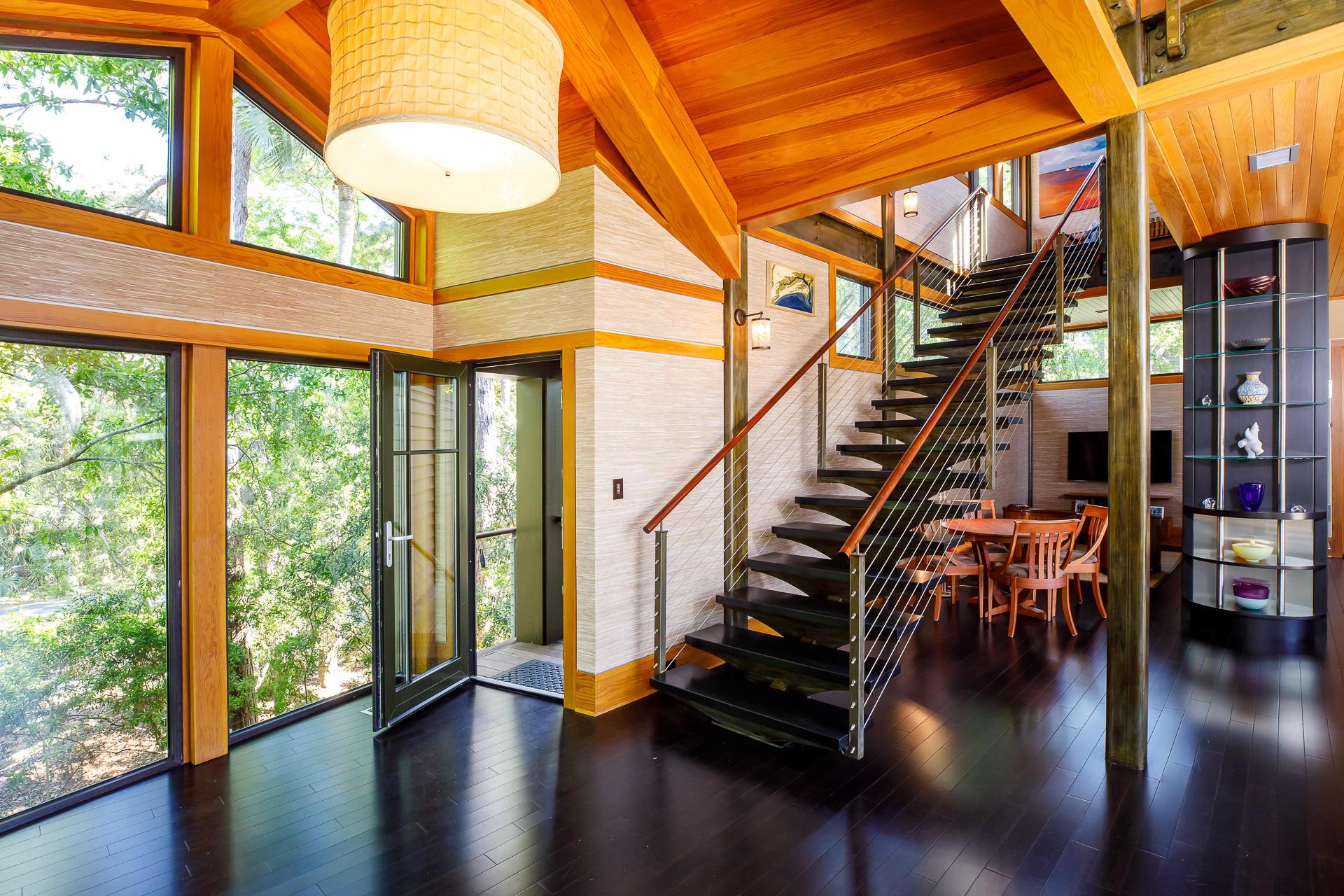 Kiawah Island Homes For Sale - 102 Blue Heron Pond, Kiawah Island, SC - 43