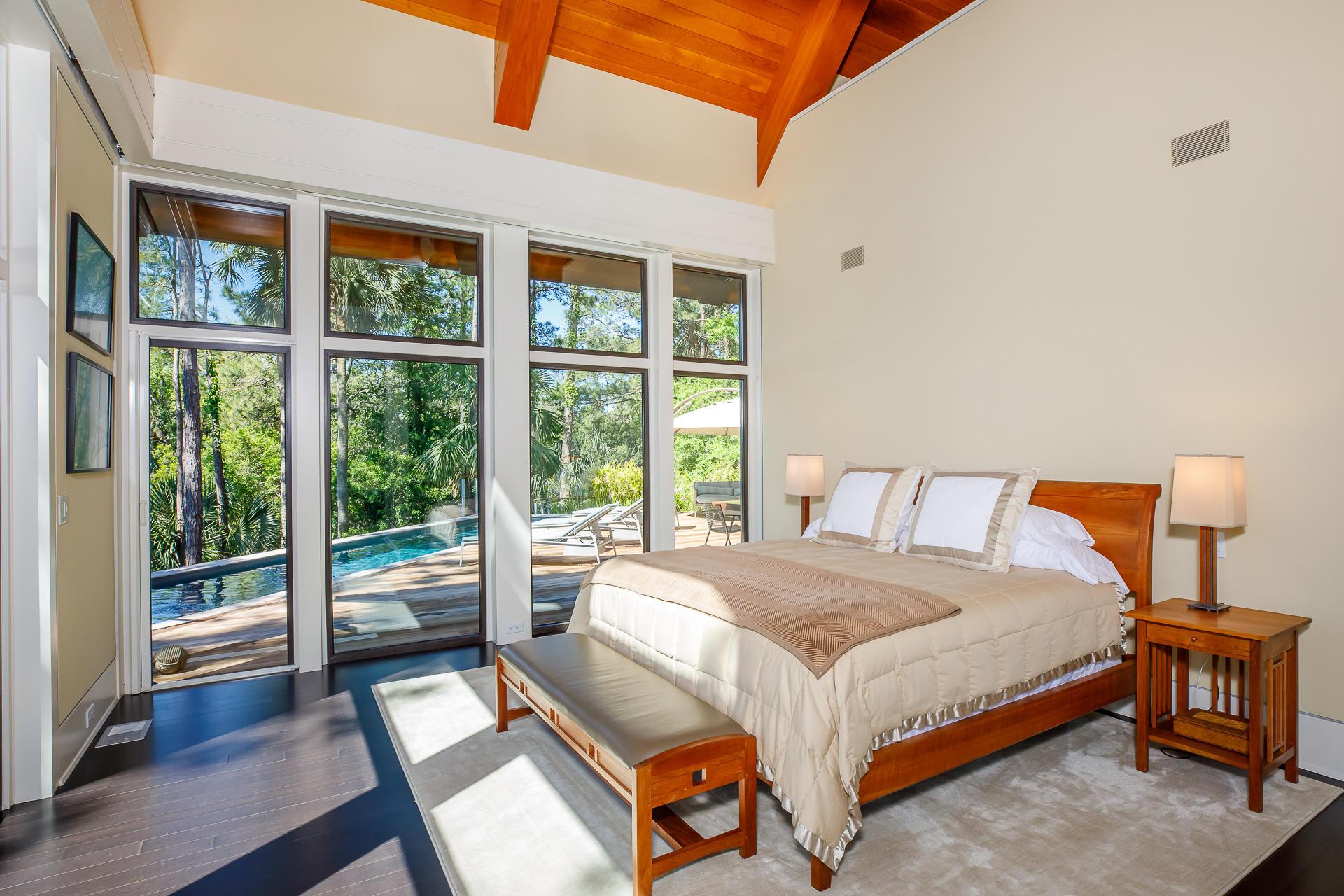 Kiawah Island Homes For Sale - 102 Blue Heron Pond, Kiawah Island, SC - 36